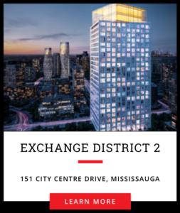 exchange district 2